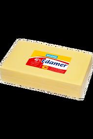 Edamer 40% Block