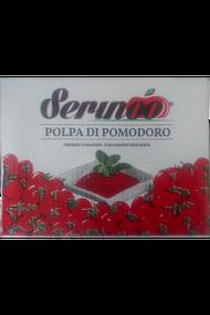 Polpa Di Pomodoro Bag in Box